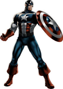 Captain-America-Marvel-Avengers-Alliance