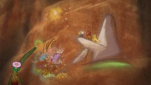 Cave-of-secrets (42)