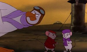 1000px-The-rescuers-disneyscreencaps com-2946