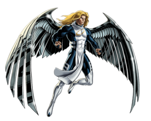 Angel AvAll