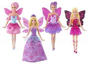 Barbie-mariposa-2-barbie-movies-34980170-800-575