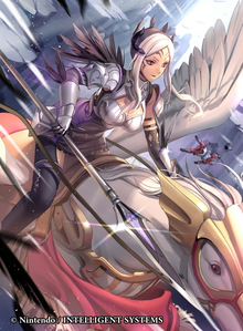Cipher Aversa Artwork2