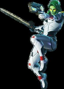 Hero gamora1