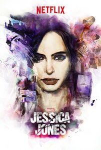 Jessica Jones (4)