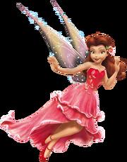 Kisspng-tinker-bell-rosetta-disney-fairies-silvermist-irid-fawn-5ad840300cf831.2153432815241216480531