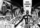 Tsukune Demon Form (1)