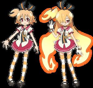 Akari Taiyo2
