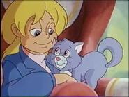 Alice (Care Bears) 9