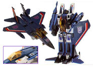 G1toy thundercracker