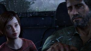 Joel-Driving