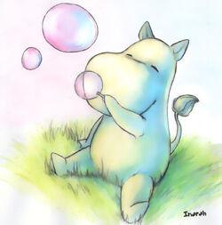Moomin-moomin-27137075-844-853