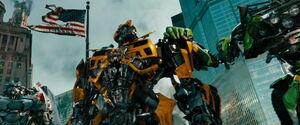 Transformers-dark-movie-screencaps.com-17419