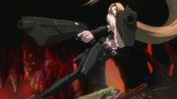 Trish-double-gun