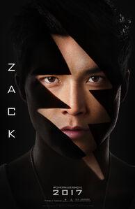 Zack2017