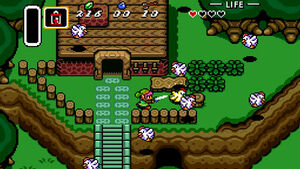 The-Legend-of-Zelda-A-Link-to-the-Past1