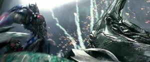 Transformers-extinction-movie-screencaps.com-15915