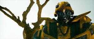 Transformers-revenge-movie-screencaps.com-15903