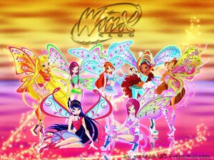 938692 winx-club-the-winx-club-wallpapers-33999544-fanpop 1024x768 h