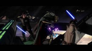 Anakin Grievous