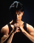 Brandon-Lee-in-Rapid-Fire-Premium-Photograph-and-Poster-1011888 10025.1432421641.1280.1280