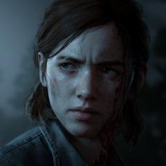 Ellie-TLOU-2-Avatar