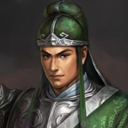 Guan Ping (ROTK11)