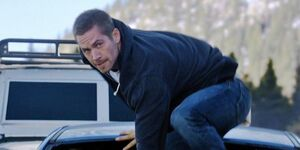 Paul-Walker-at-Fast-Furious-7-replacement-630x316