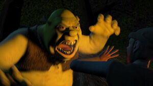 Shrek-disneyscreencaps.com-307