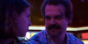 Stranger-Things-season-3-screenshots-Chapter-8-The-Battle-of-Starcourt-035
