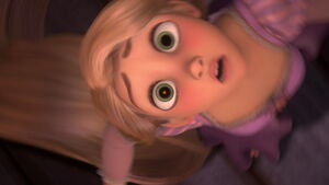 Tangled-disneyscreencaps.com-9027