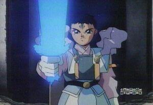 Tenchi (41)