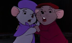 The-rescuers-disneyscreencaps.com-6642