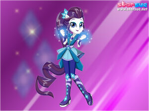 Crystal guardian rarity by user15432-db46rtw