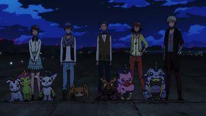 Digimon-Adventure-Tri-Episode-2-English-Subbed