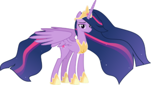 Future Twilight Sparkle
