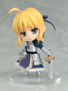 Gsc nendoroid petit fate stay night02