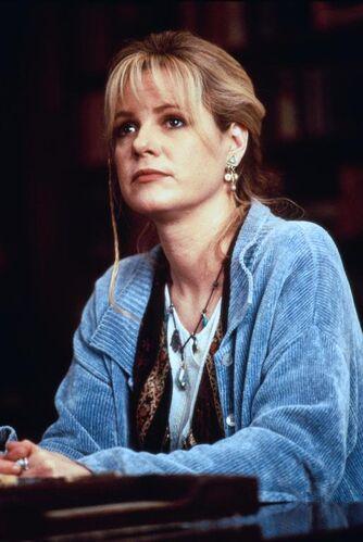 Adult (1995)