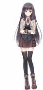 Kyouka Personal