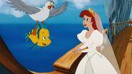 Little-mermaid-1080p-disneyscreencaps com-9105