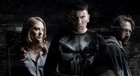 Marvel-the-punisher