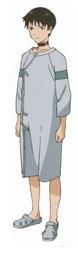 Shinji 3 0 a