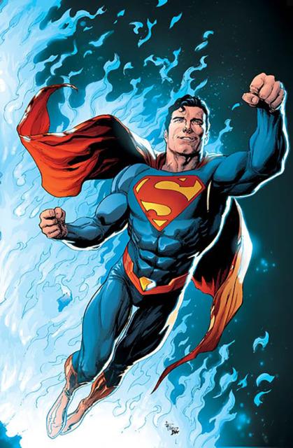 superman disambiguation heroes wiki fandom powered by wikia