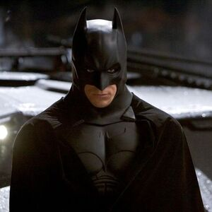 Batman-begins-christian-bale-1554115577