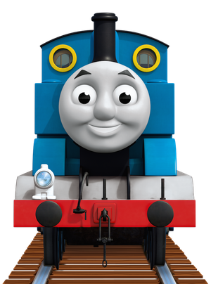 thomas the tank engine heroes wiki fandom powered by wikia