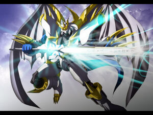 Digimon (1)a