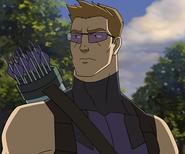 Hawkeye 25431