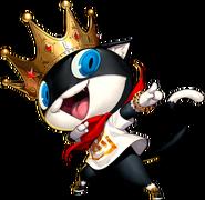 Morgana- Dancing in Starlight