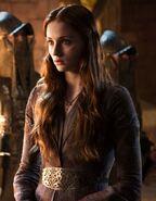 Sansa Stark GoT