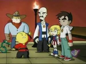 The-quest-begins-xiaolin-showdown-784397 320 240