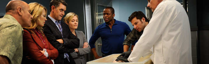 The Head, the Tail, the Whole Damn Episode   Psych Wiki